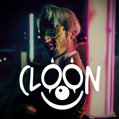 CLOON - Nothing Matters