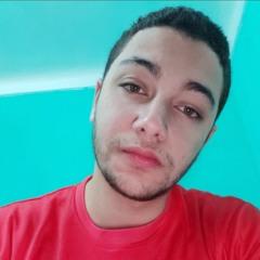 Abdelrhman Araby