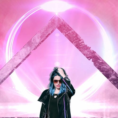 Krista Meadows's avatar