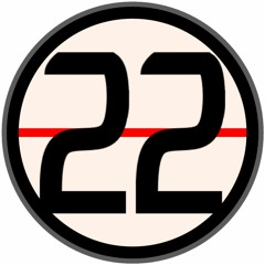 22Leon