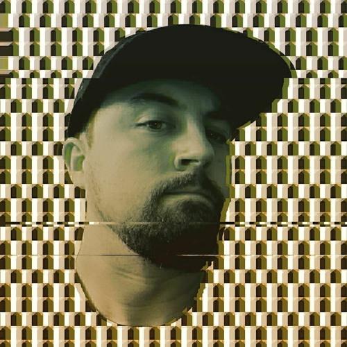 Lykewise's avatar