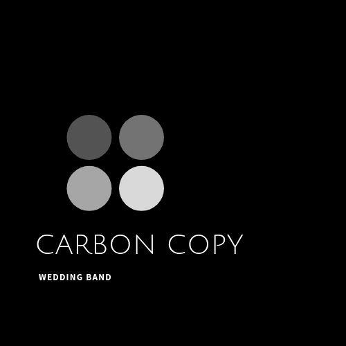 CarbonCopy4's avatar