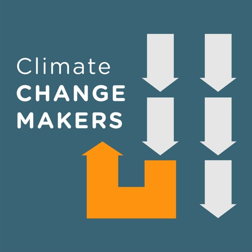 Climate Changemakers's avatar