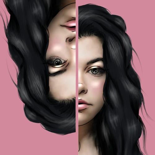 EMILY COLE's avatar