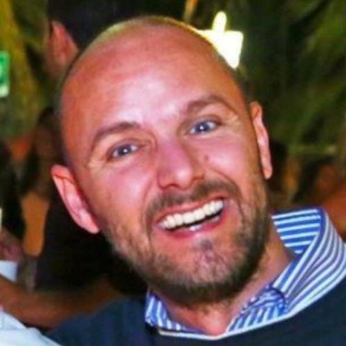 marcovallarino's avatar