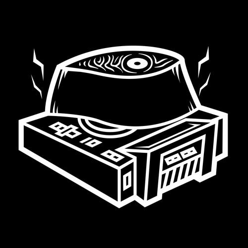Slightly Sizzled Records's avatar