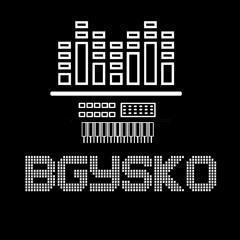 """[Free] Bouyon Type Beats   """" Tropical Riddim """"   By BGysKo"""