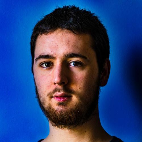 Nil Inglis's avatar