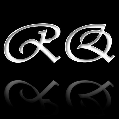 -RQ-'s avatar