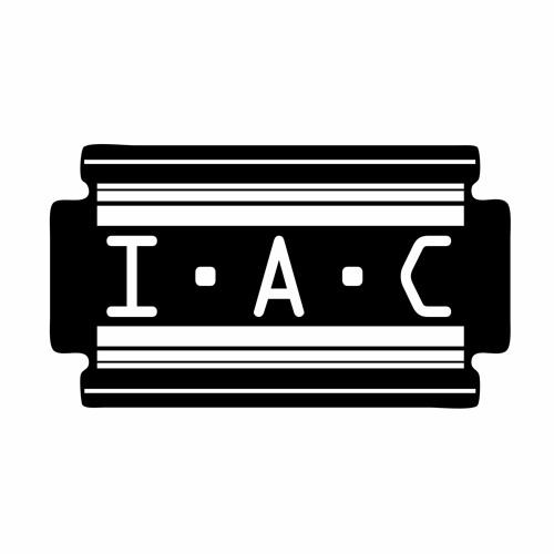 Industrial.Acid.Corps [I.A.C]'s avatar