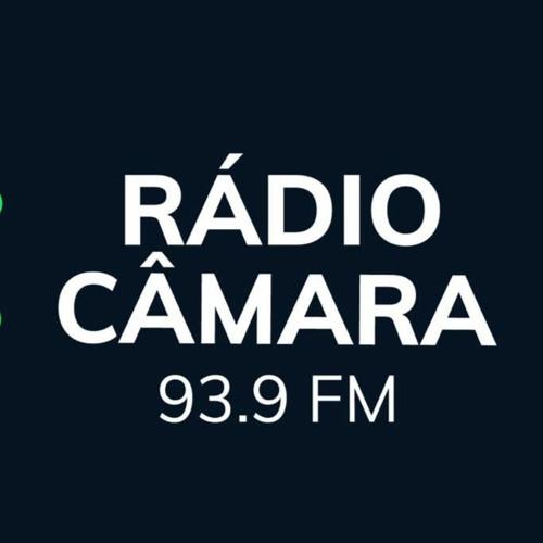 Rádio Câmara Bauru's avatar