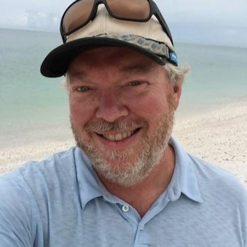 David Burn's avatar