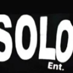 solorock1017