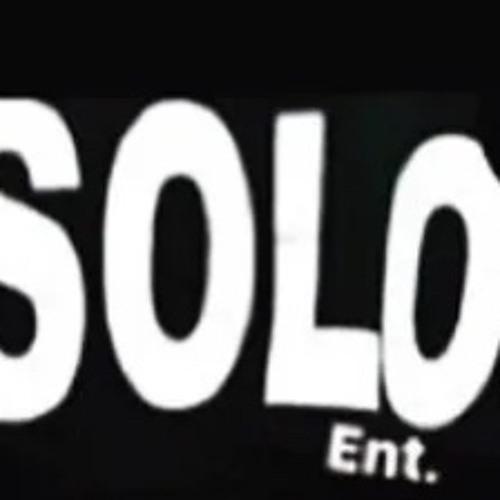 solorock1017's avatar