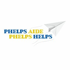 Phelps Helps