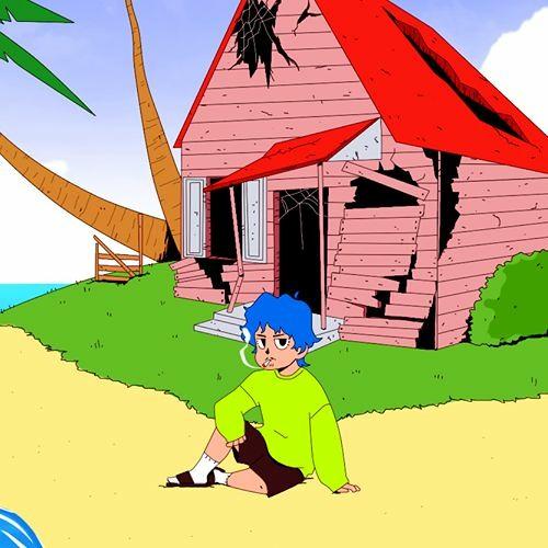 ARTRILLA's avatar
