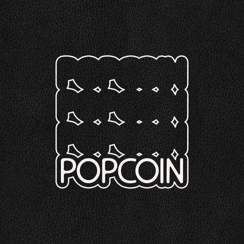 Popcoin's avatar