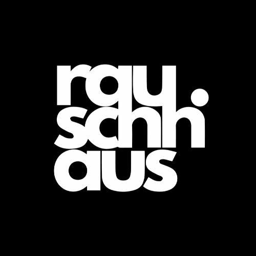 RAUSCHHAUS's avatar
