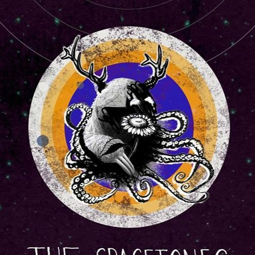 TheSpacetones's avatar