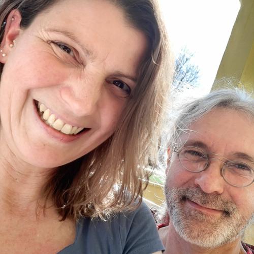 """""""UNSER DING"""" Radio-Talk mit Tom zum Thema luzides Träumen"""
