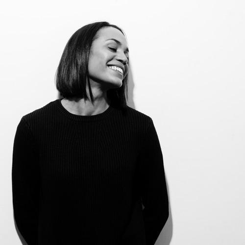 Lola Jones's avatar
