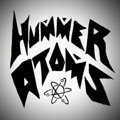 Hummer Atoms