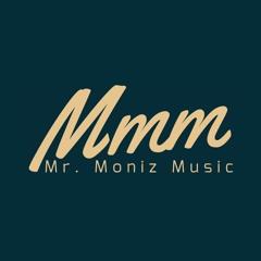 Mr. Moniz