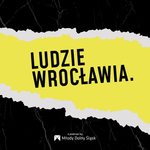 Ludzie Wrocławia Podcast's avatar