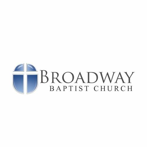 Broadway Baptist Church's avatar