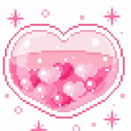 ☆*:.。. _.minakaiii._.。.:*☆'s avatar