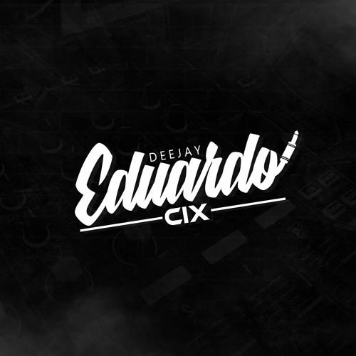 Dj Eduardo Cix II  - | PAGINA OFICIAL II - 2021  |'s avatar