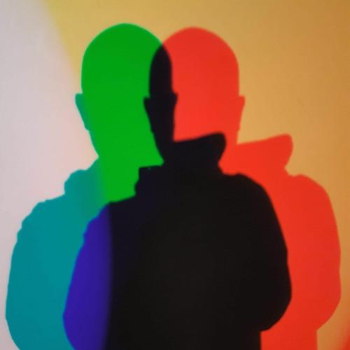 Upper Rooms's avatar