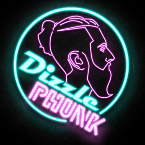dizzlephunk@gmail.com's avatar