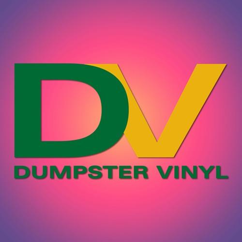Dumpster Vinyl's avatar