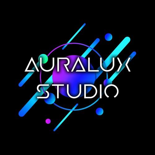 Auralux Studio's avatar