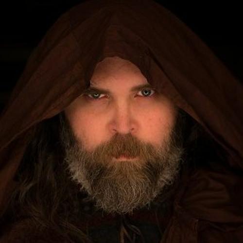 Nat Murphy's avatar