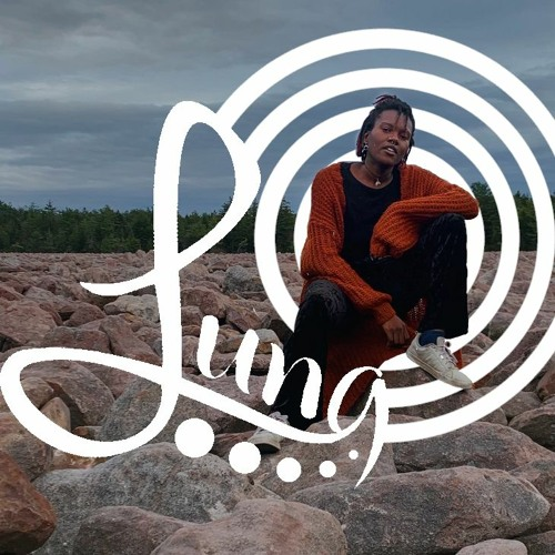 luna.jung's avatar