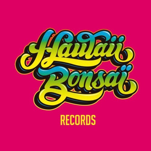 Hawaii Bonsaï Records's avatar
