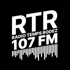 RadioTemps Rodez