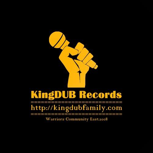 King DUB Records ©'s avatar