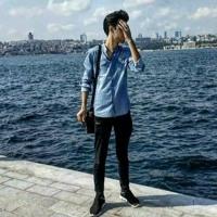 Meni Axtar Darixanda Aydin Sani Ft Suleyman By Javidan Khuliyev