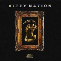 Vizzy Nation