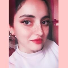 Mariam Nour