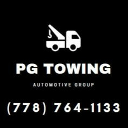 PG Towing Automotive Group's avatar