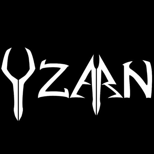 Yzarn's avatar