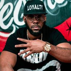 Loyalty Bynum