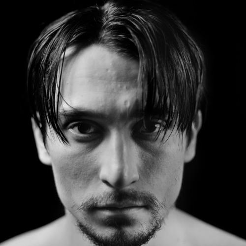 Jakob Liu Wächter - de Zordo's avatar