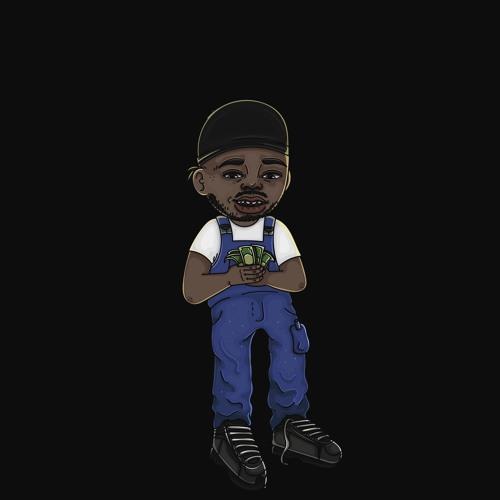 @theblackboyjohn's avatar