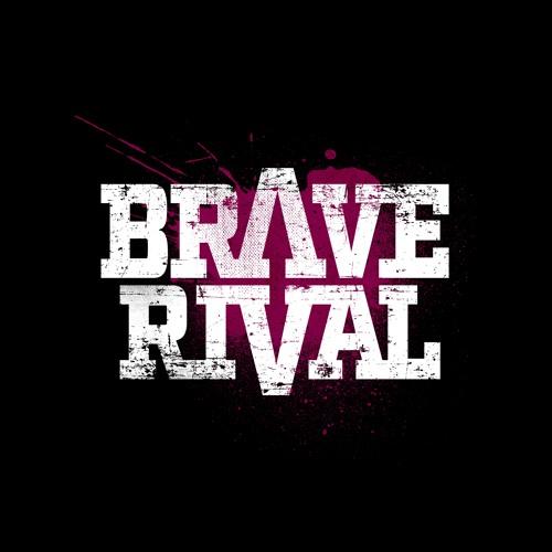 Brave Rival's avatar
