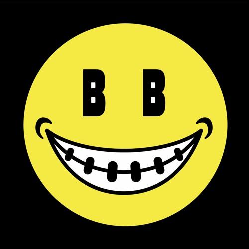 Berlin Braves ™'s avatar